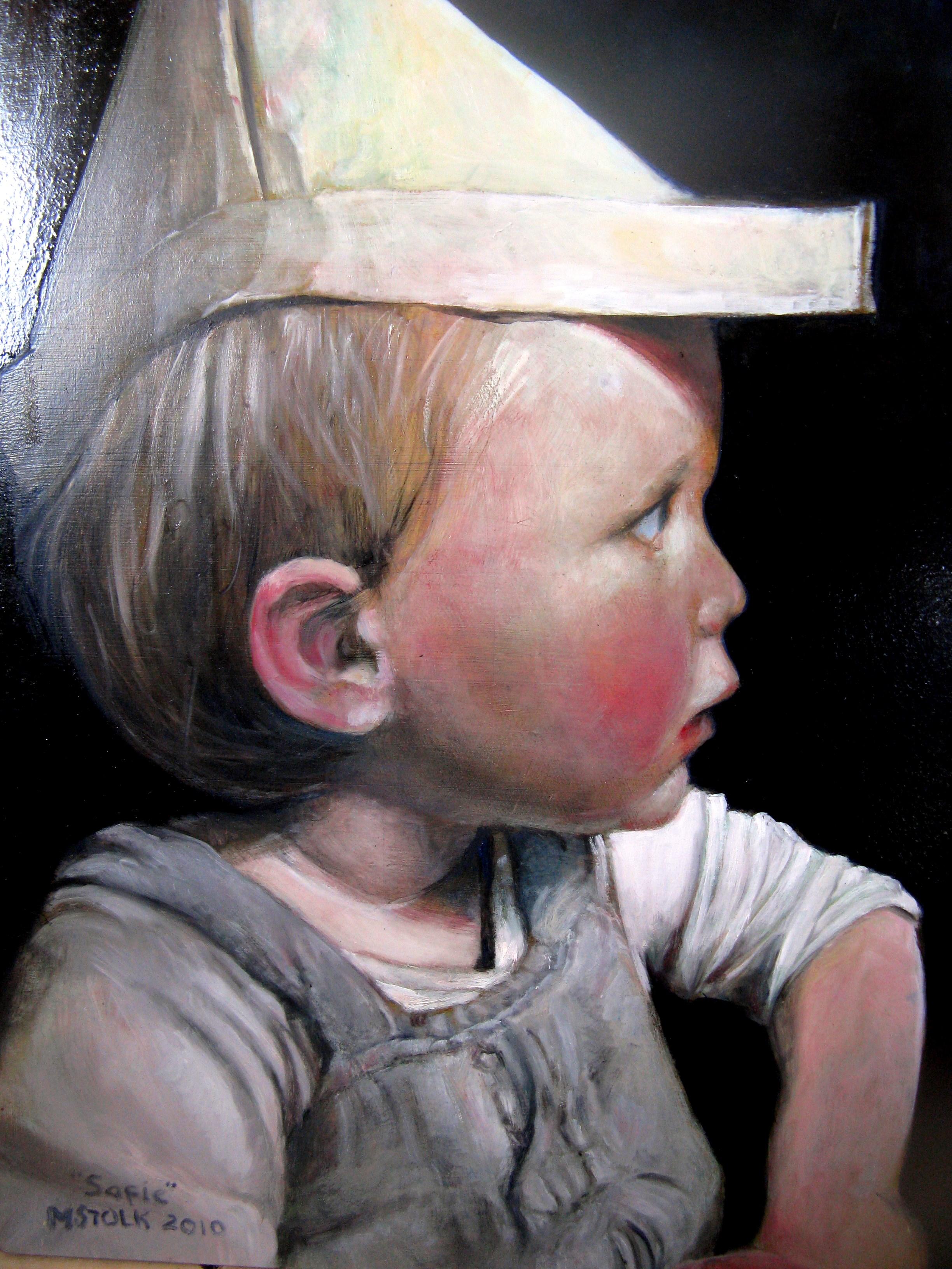 portrait sofie 1